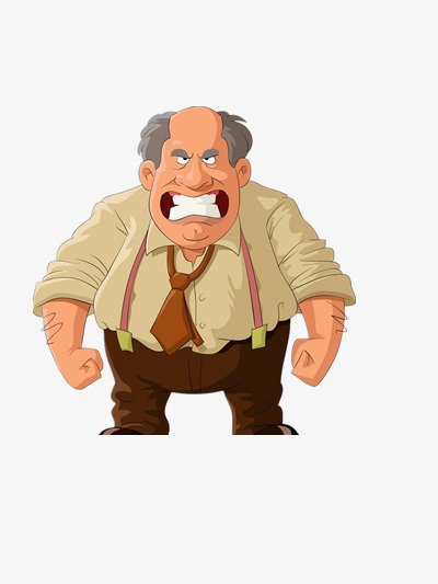 Angry clipart angry man. Fist obesity growl png