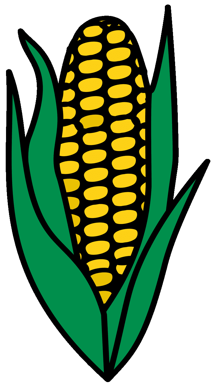 Angry clipart corn. Png www miifotos com