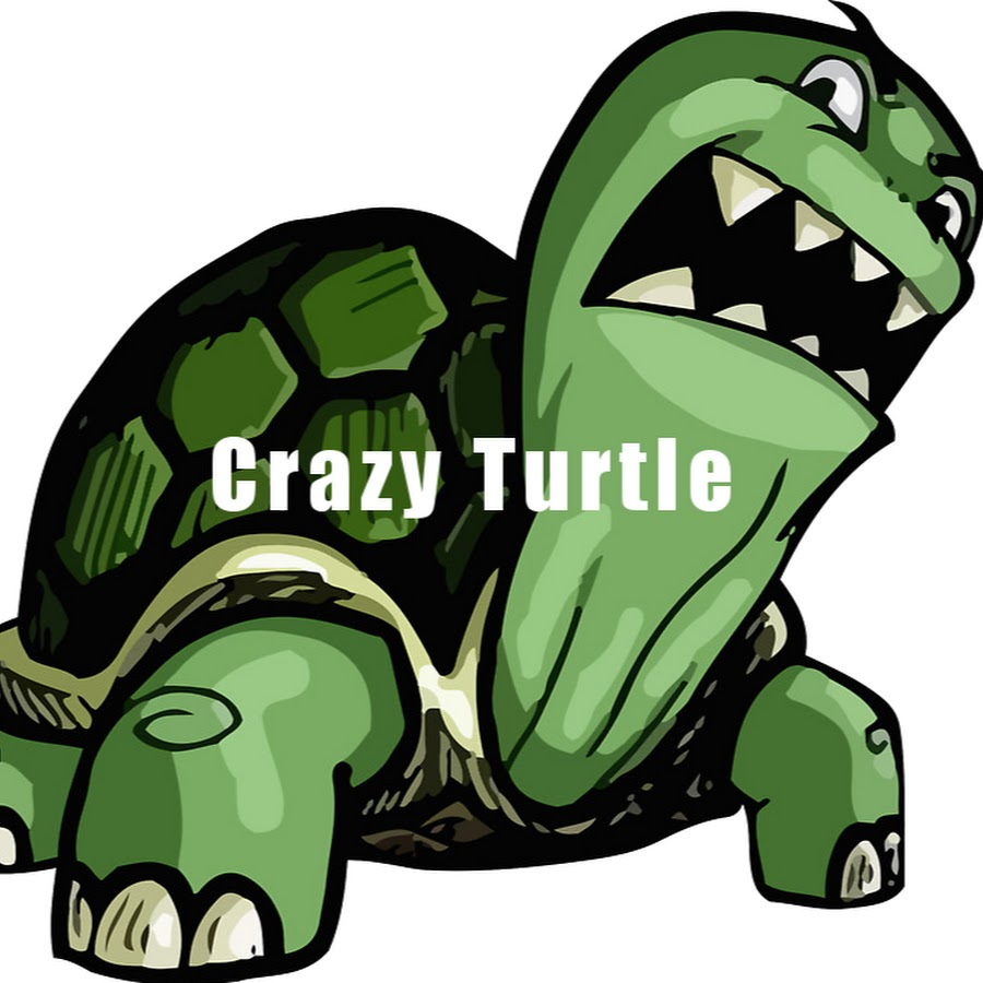Angry clipart turtle. Crazy youtube skip navigation