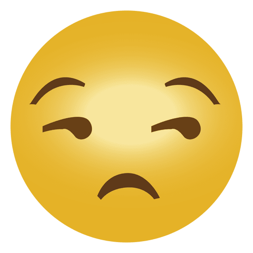 Angry emoji png. Emoticon transparent svg vector