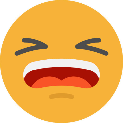 Angry smiley png. Crying emoticons emoji feelings
