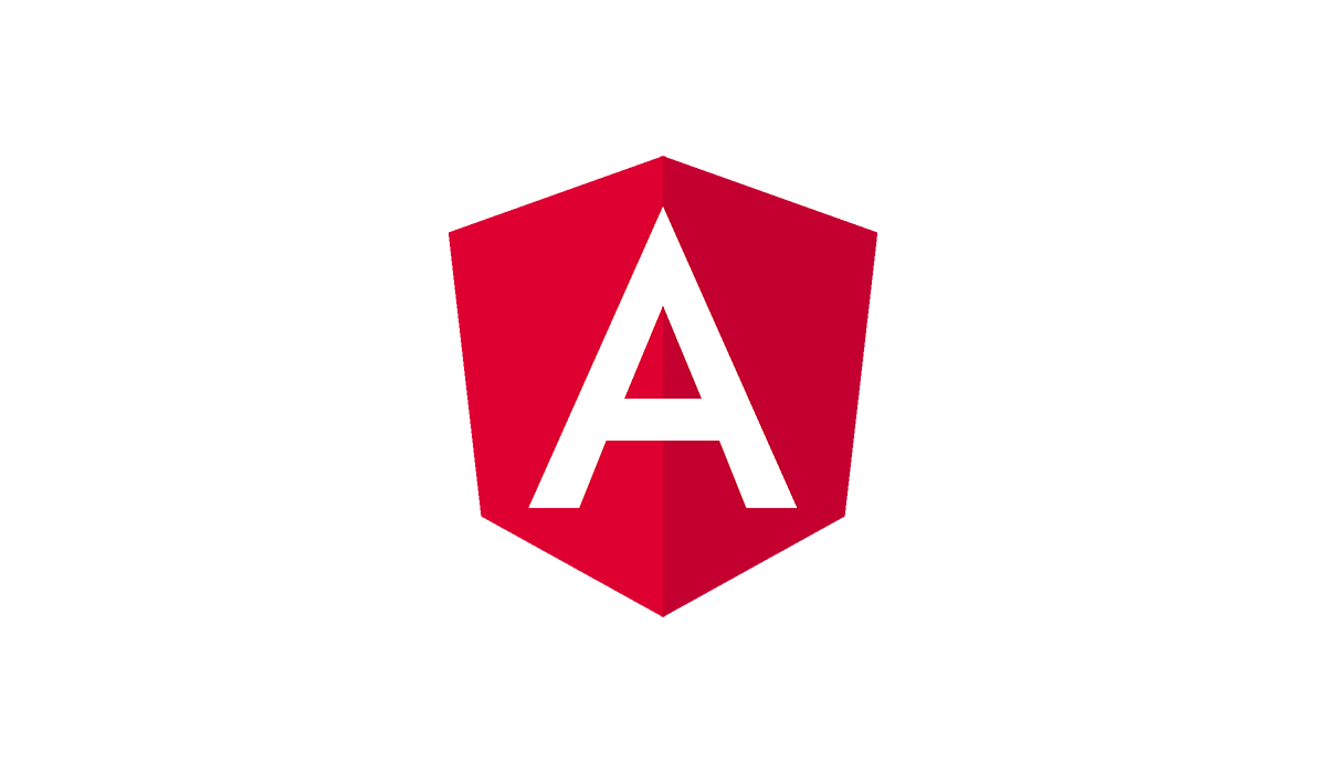 angular svg html
