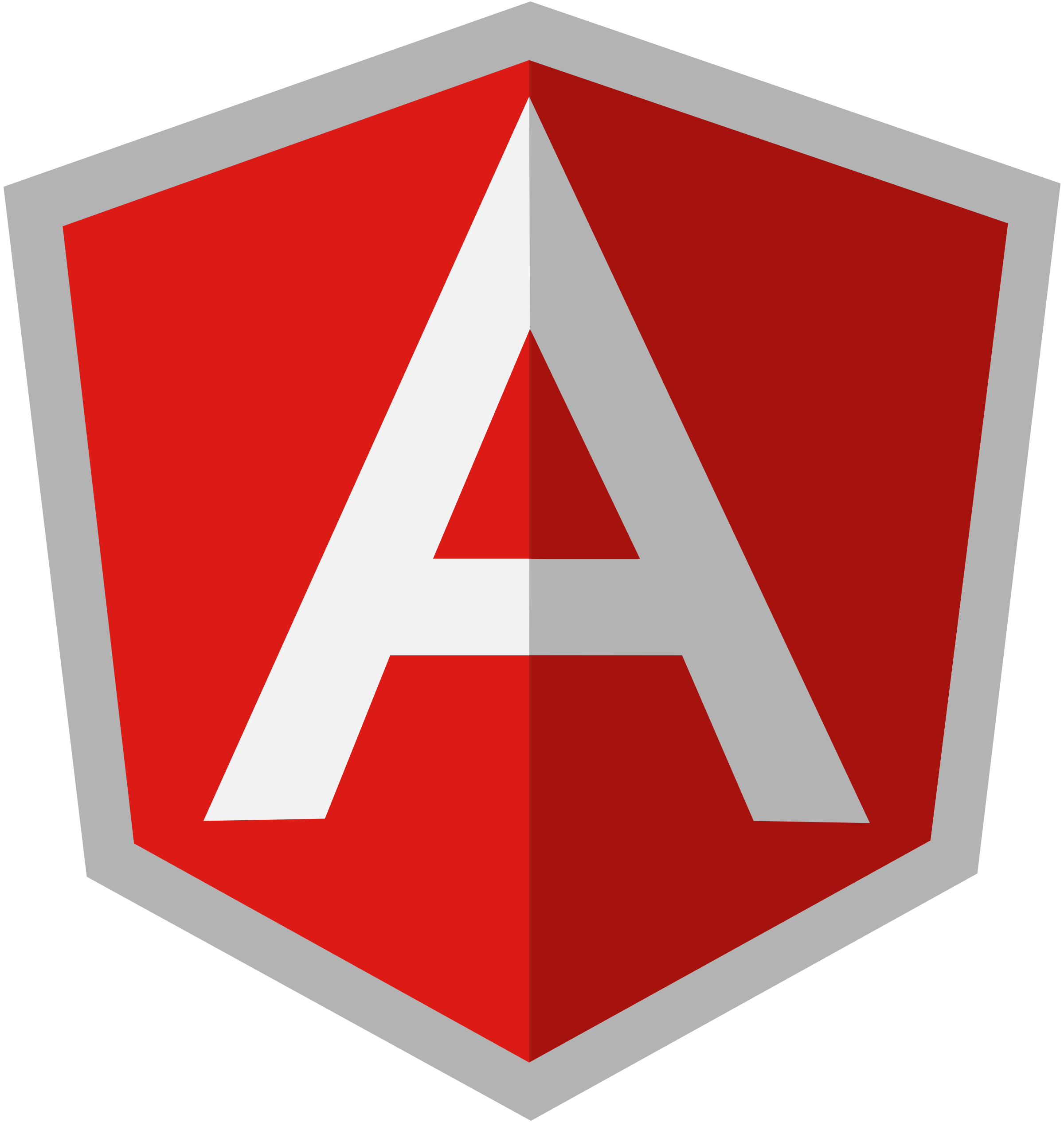 Angular svg. Icon logo png transparent