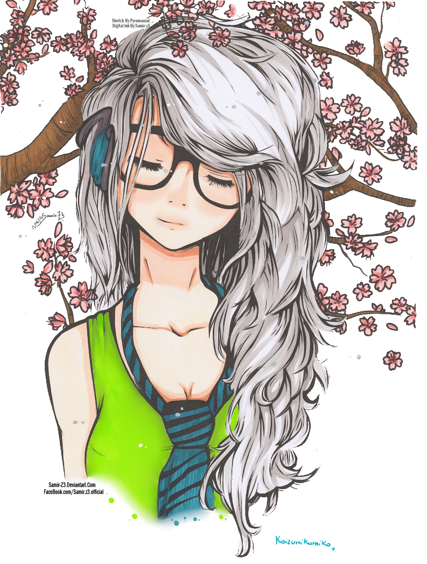 Anima Drawing Cute Transparent Png Clipart Free Download Ya