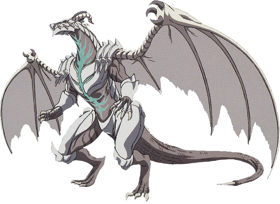 Persona drawing dragon. Platinum lord overlord wiki