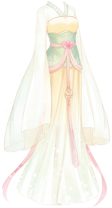 Anima drawing kimono. This is absoloutely beautiful