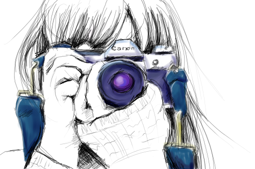 Anima drawing professional. Of me practically d