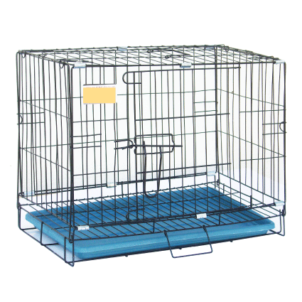 Animal cage png. Petsmart group sdn bhd