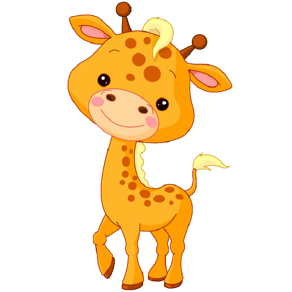 Animal clipart png. Collection of jungle