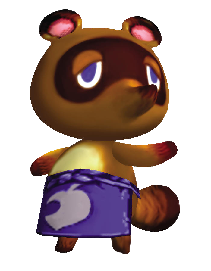 Animal crossing bell bag png. Wiki fandom powered by