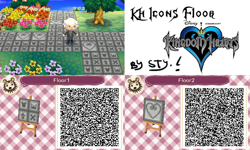 animal crossing floor texture png