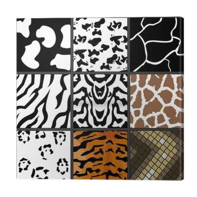 Animal crossing floor texture png. Seamless concrete textures clipart