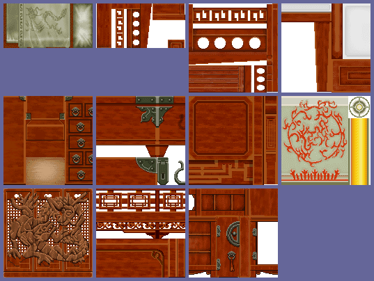Animal crossing floor texture png. Ds dsi wild world