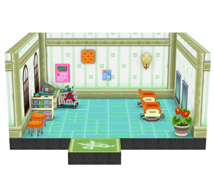 Animal crossing floor texture png. Ds new leaf