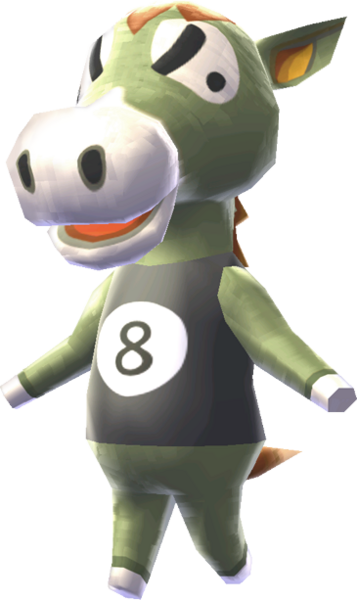 Animal crossing leaf png. Image buck new wiki