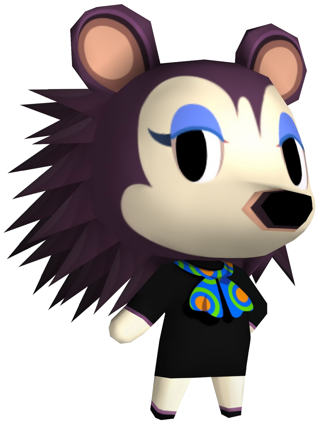 Animal crossing leaf png. Image labelle new wiki