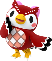 Animal crossing png. Celeste nookipedia the wiki