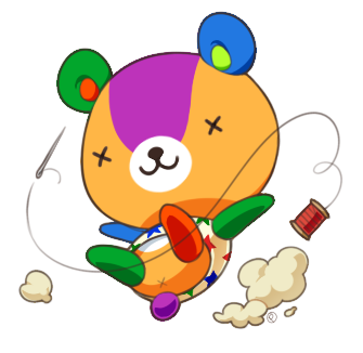 Animal crossing stitches png. Buscar con google on