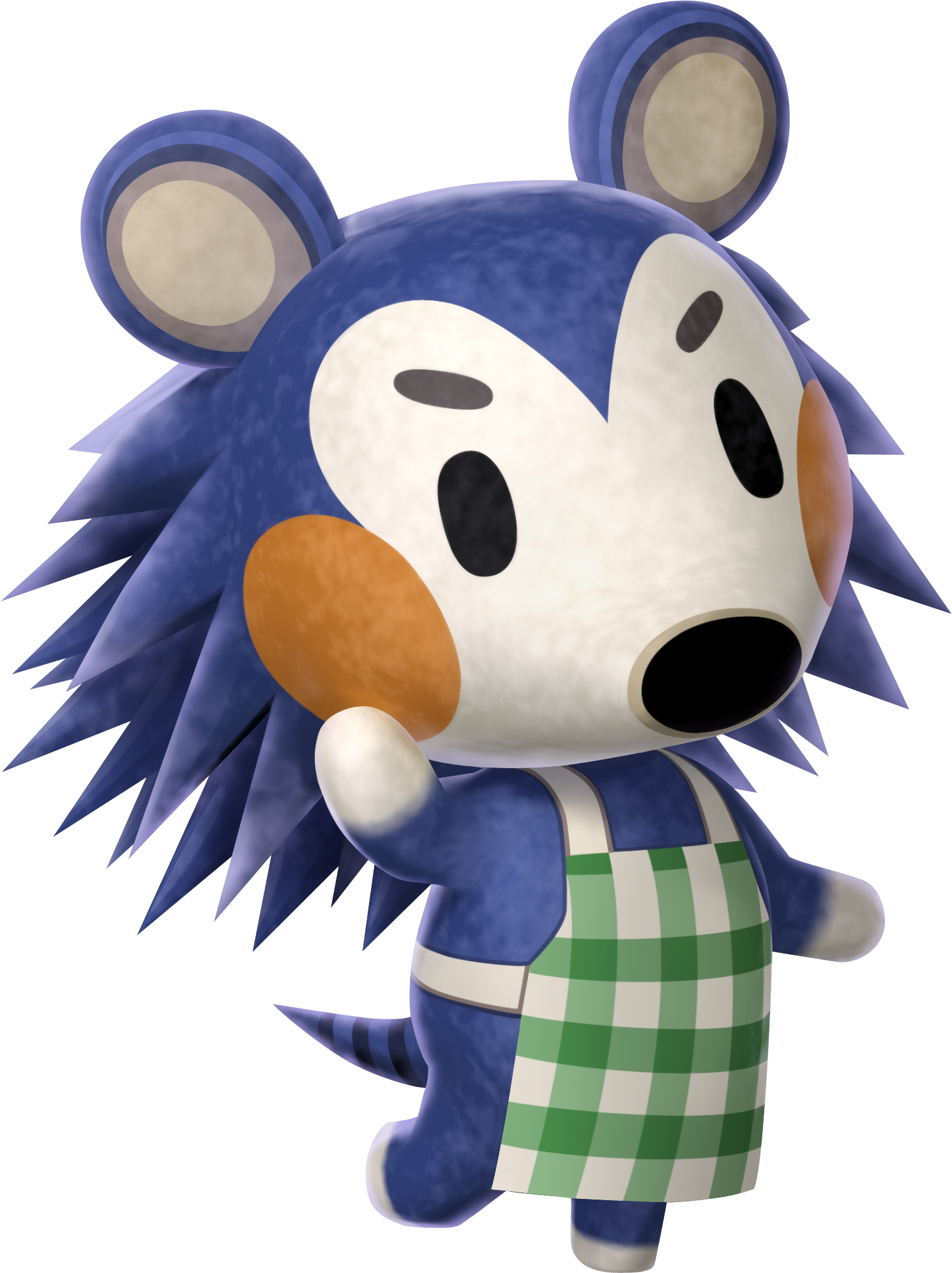 Animal crossing stitches png. Mabel wiki fandom powered