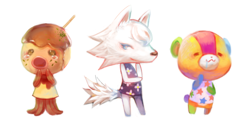 Animal crossing stitches png. Image tumblr msyf fopzf