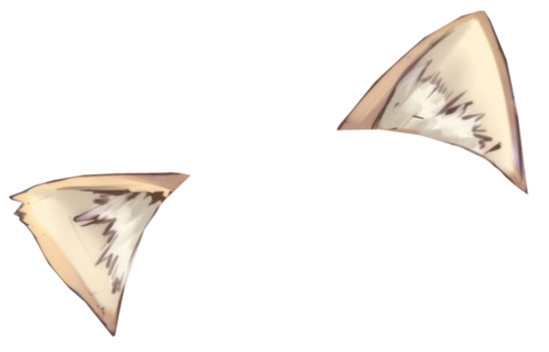 Animal Ears Transparent Png Clipart Free Download Ya Webdesign