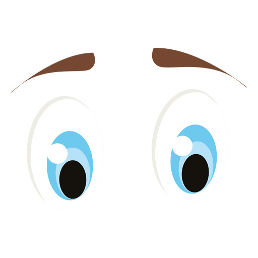 Blue eyes transparent png. Eye clip animal picture freeuse