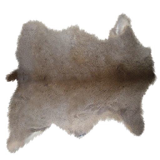 animal fur png