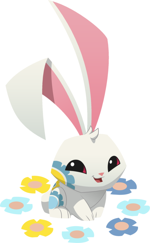 Animal jam animals png. Archives bunny bunnypng