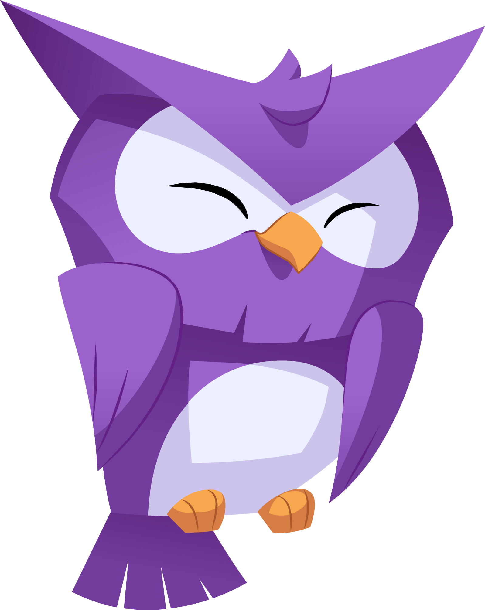 animal jam animals png