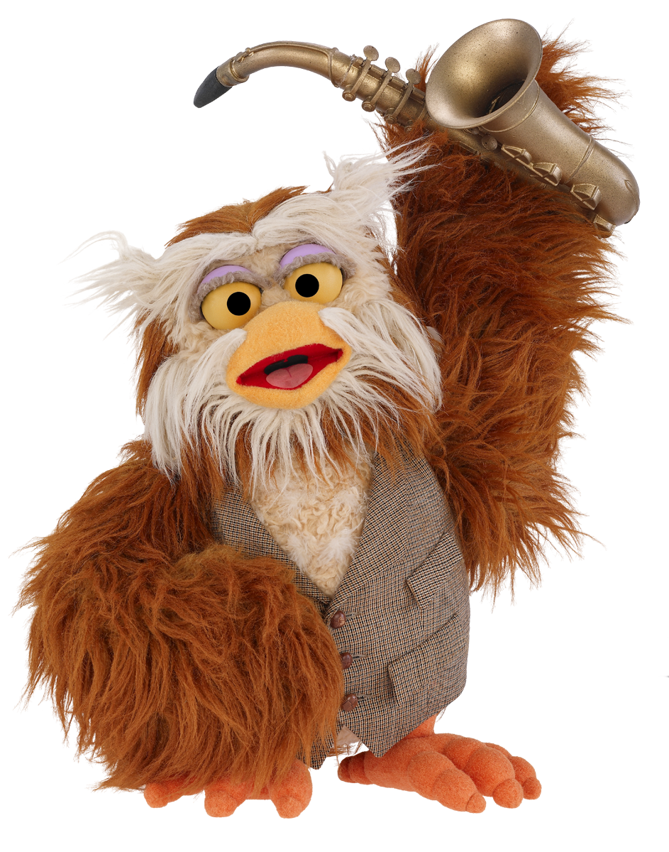Sesame street character png. Image hootstheowl muppet wiki