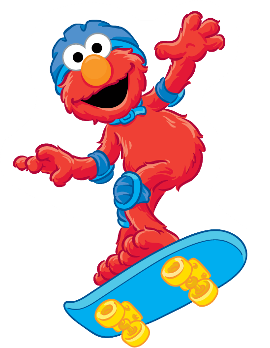 Animal muppet png. Muppets clipart at getdrawings