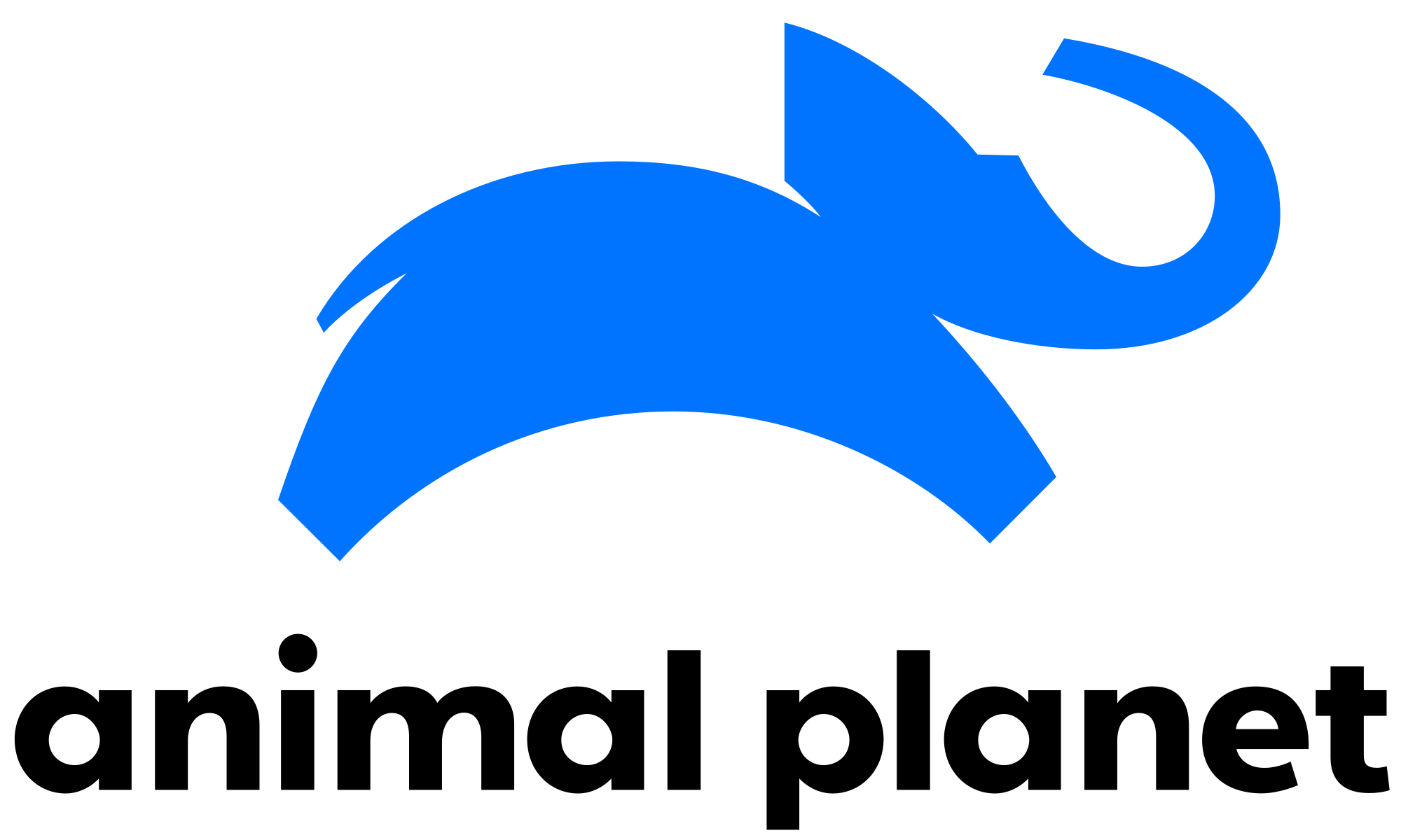 Animal planet logo png. File svg wikimedia commons