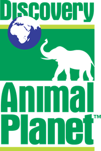 Animal planet logo png. Discovery vector ai free