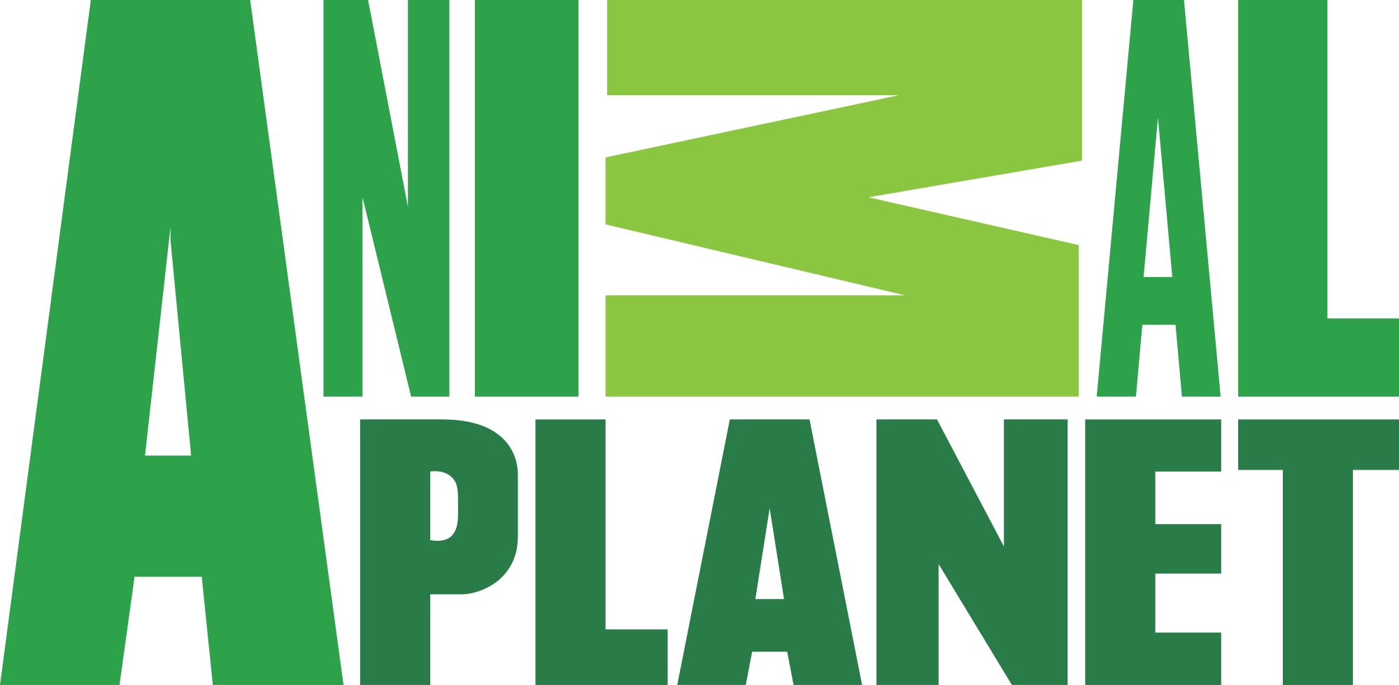 animal planet channel logo png