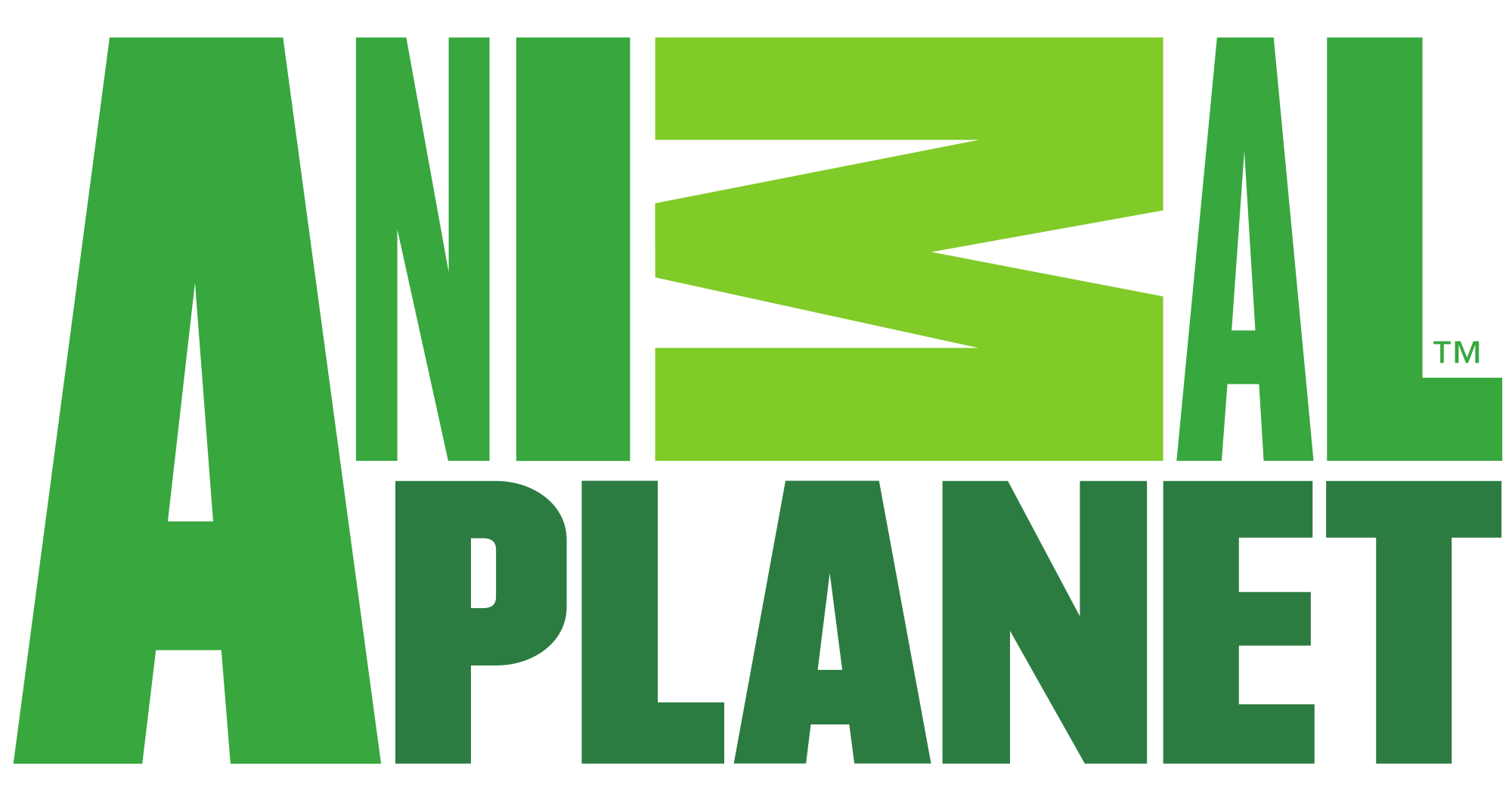 Animal planet channel logo png. Image my cartoon network
