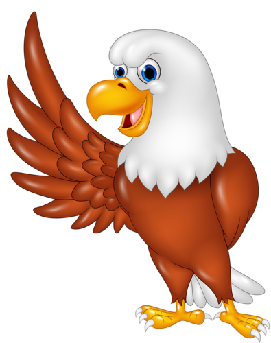 Eagle vector png. Pinterest funniest funny