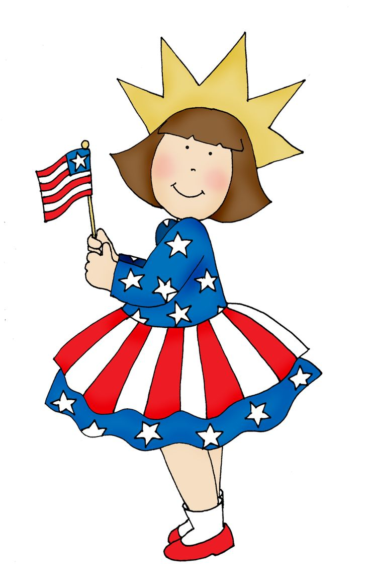 Craft clipart liberal arts. Best fourth of