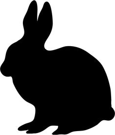 Animals clipart silhouette. Animal silhouettes arthur s
