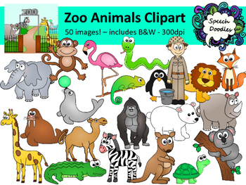 Animals clipart therapy. Speech clip art resources