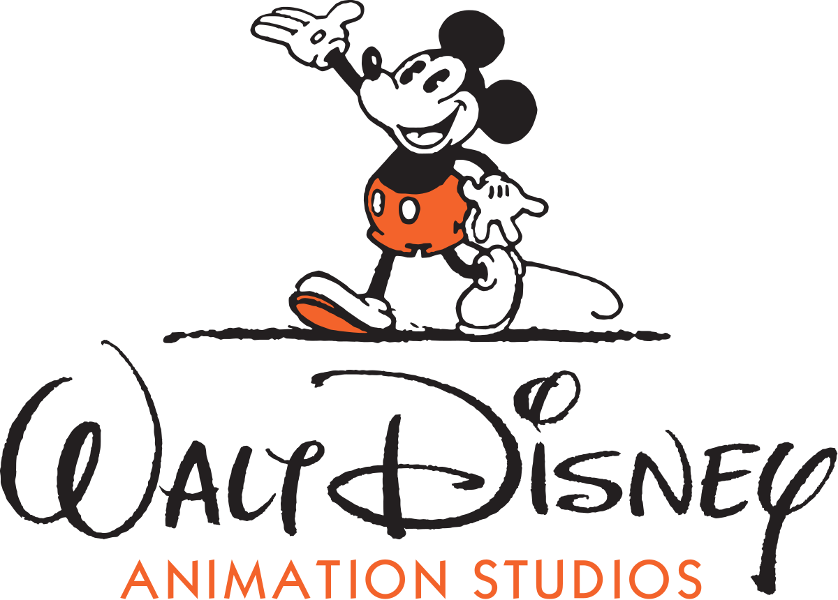 Animate drawing 11 year old. Walt disney animation studios