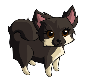 Animated animal png. Dog transparent images pluspng