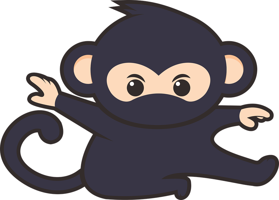 Animated animal png. Free funny hd transparent