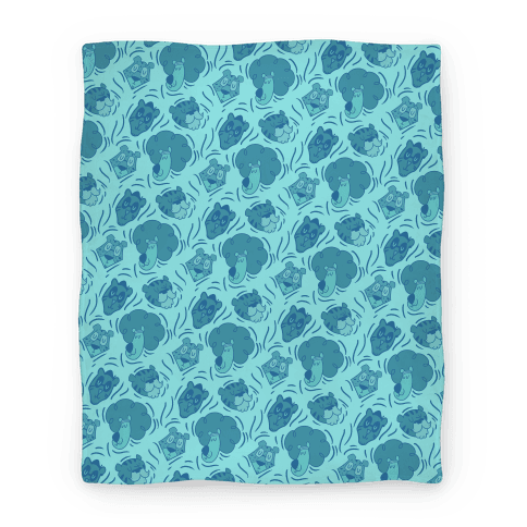 Animated blanket pattern png. Cool blankets lookhuman cats