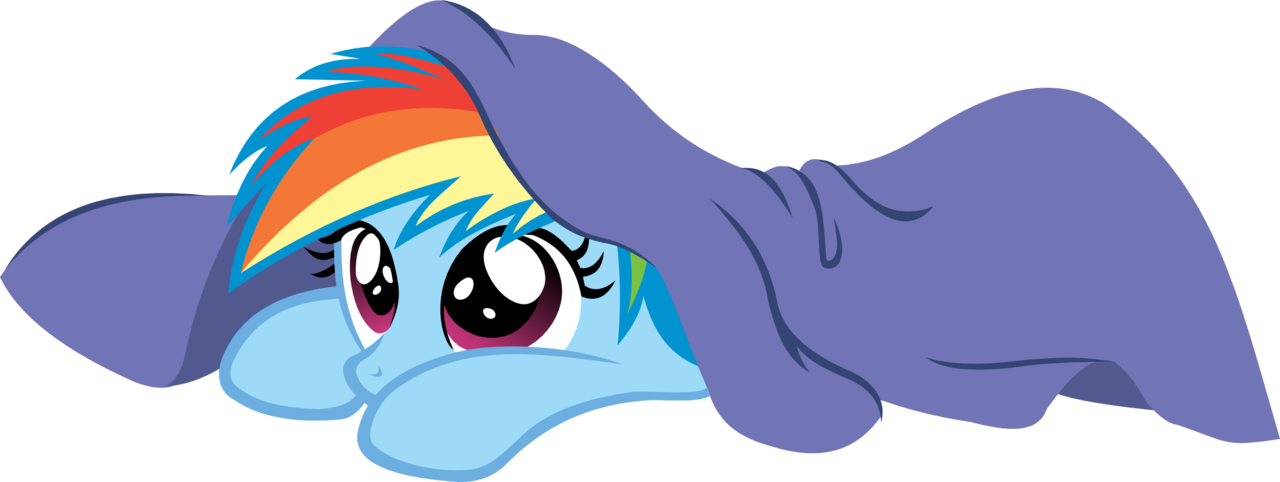 Animated blanket png. Artist klaifferon cute