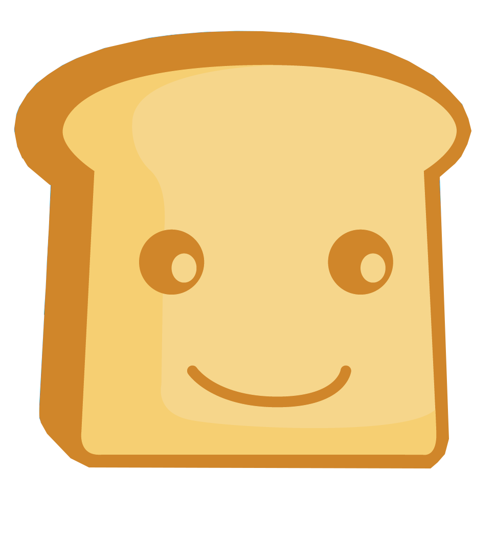 Animated butter png. Attention homes drawing french