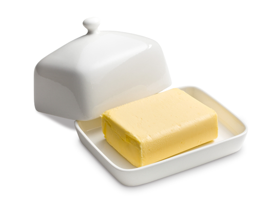Animated butter png. Images free download
