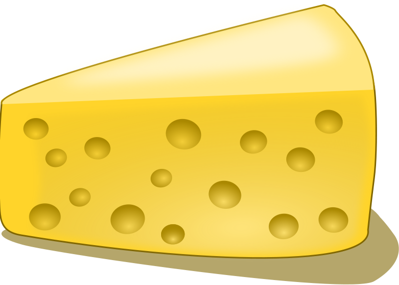big cheese png