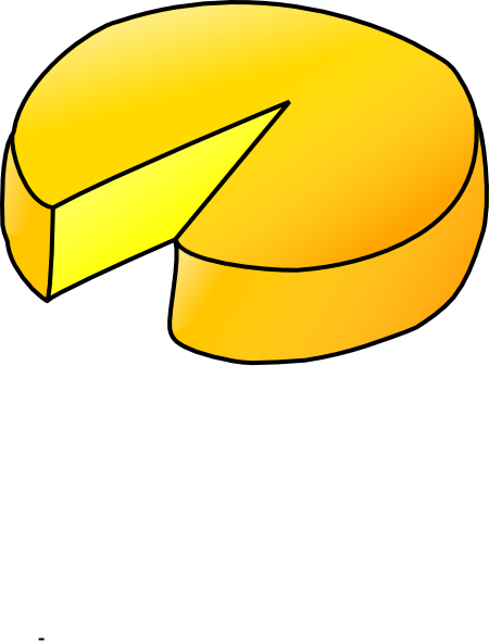 Animated cheese png. Clip art at clker