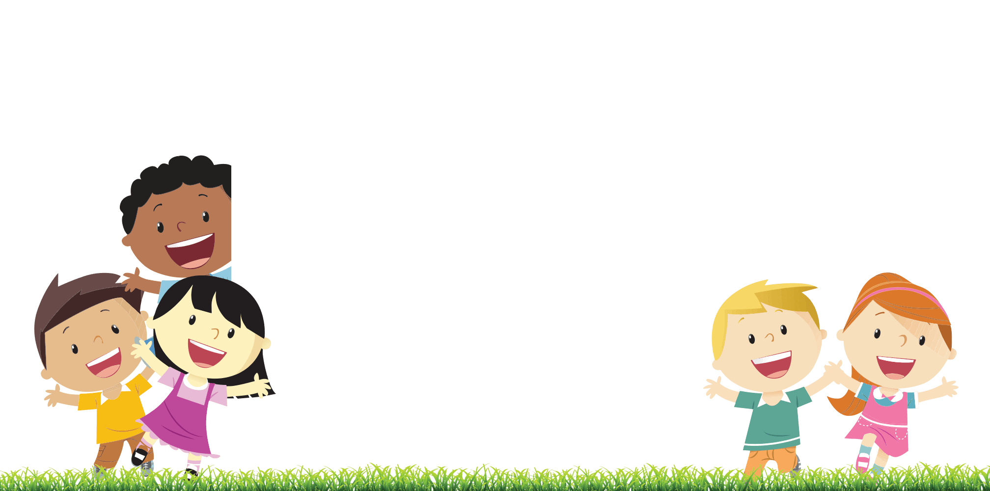 Png backgrounds for kids. Children wallpaper cave school