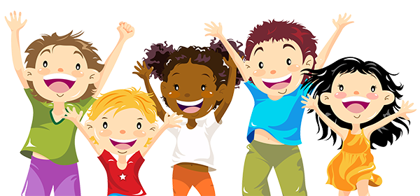 Animated child png. Children with hemiplegia a